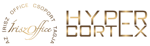 HyperCortex Logo