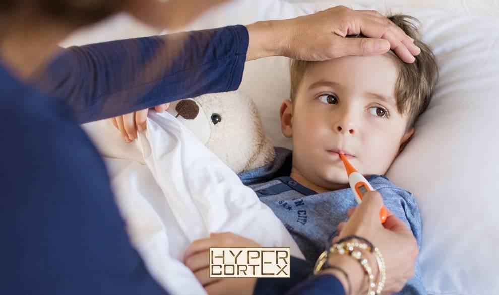 Hány nap táppénzre vagyok jogosult, ha beteg a gyermekem?