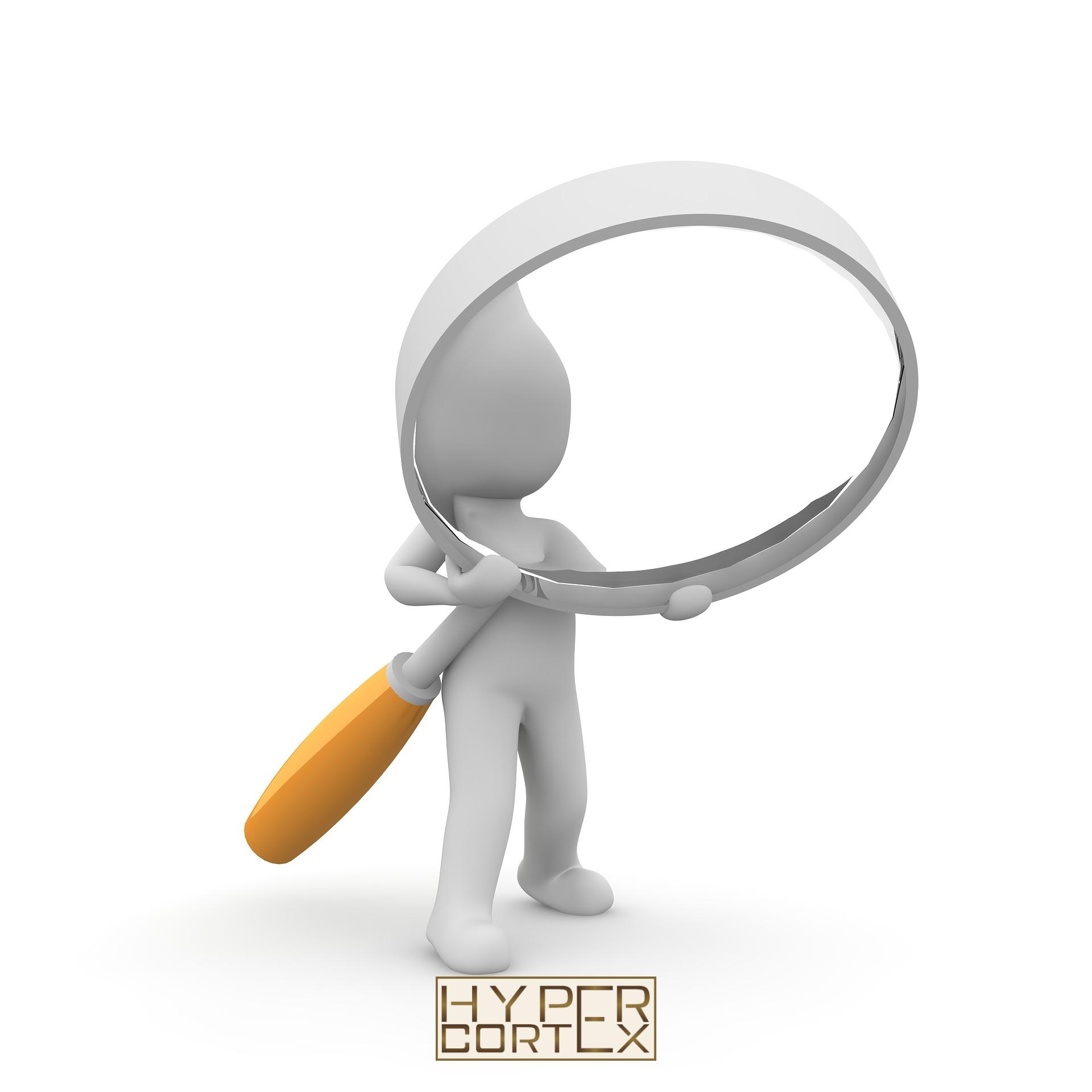 Hogyan lehet ellenőrizni, hogy a jogviszonyokkal kapcsolatos adatszolgáltatási kötelezettség megtörtént?