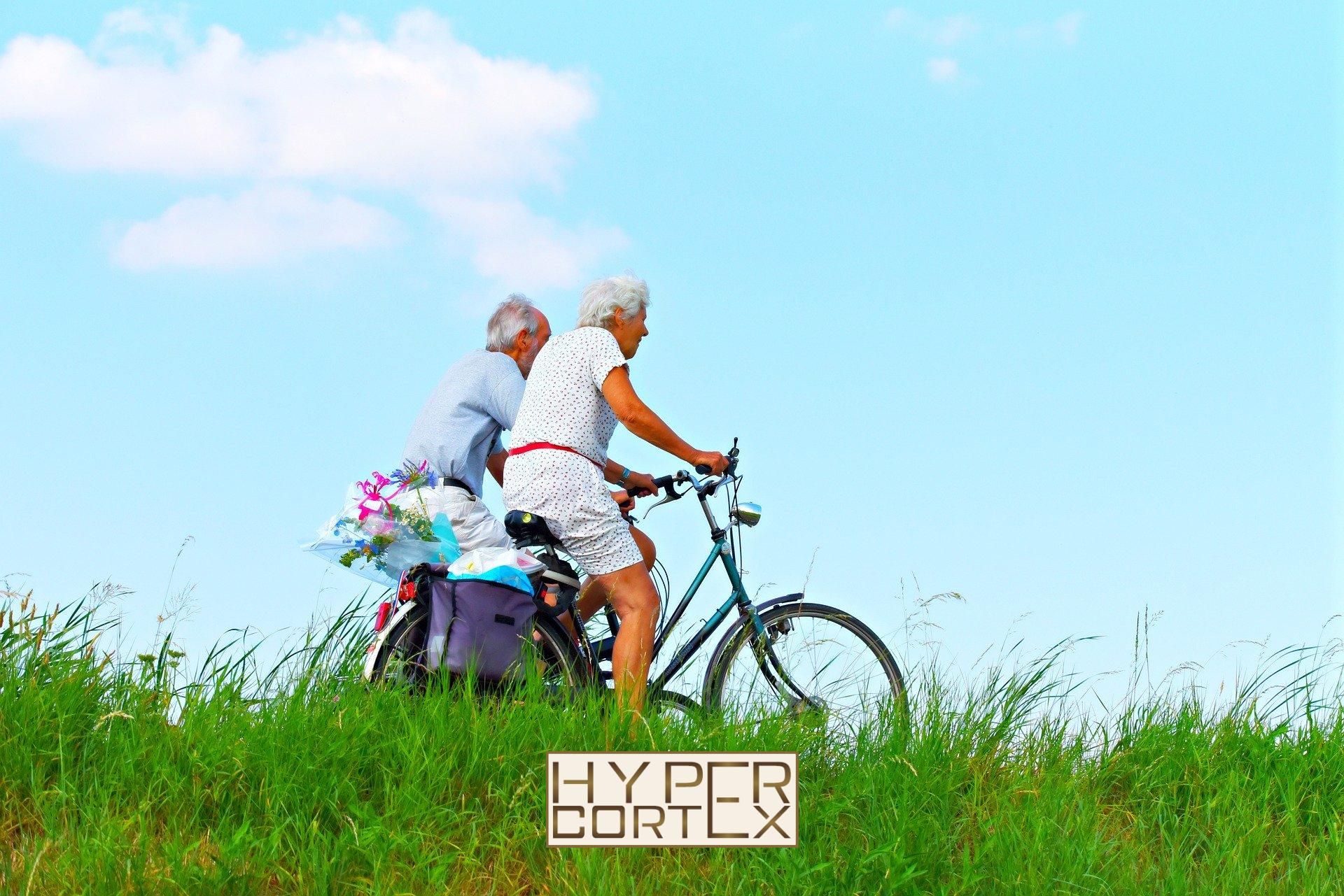 Mire kell figyelnie annak a magánszemélynek, aki korhatár előtti ellátásban részesül, és hamarosan betölti a nyugdíjkorhatárt?