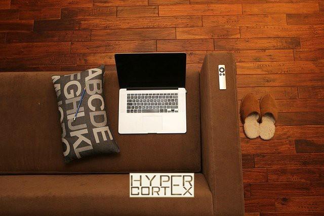 Mi az a home office? Mit kell tudni róla?