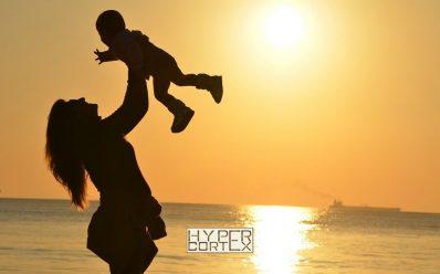 Érinti-e a kismamákat a minimálbér növelése?
