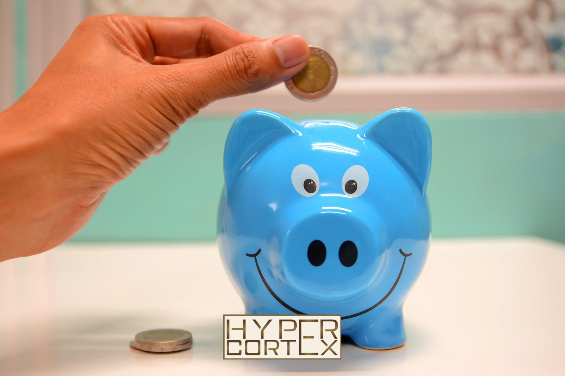 Hány százalék nyugdíjjárulékot kell megfizetnünk a szolgálati idő szerzése érdekében?