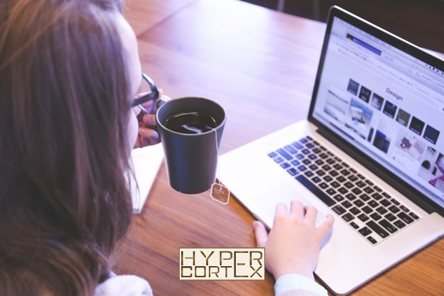 aki a bináris opciókkal keresett a legtöbbet ki és hogyan keres pénzt online