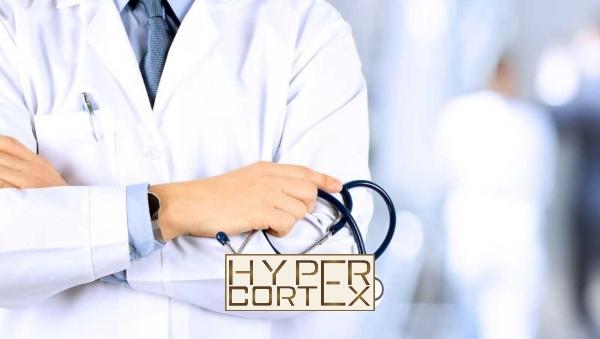 Az egészségügyi szolgáltatási járulék átvállalása miatt keletkezik valamelyik félnek adófizetési kötelezettsége?