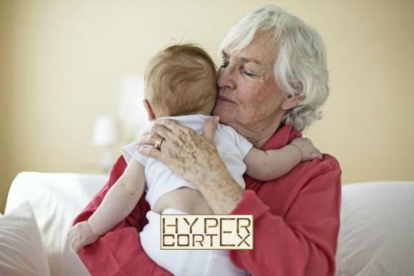 Nagyszülő jogosult a gyermekápolási táppénz igénybevételére?