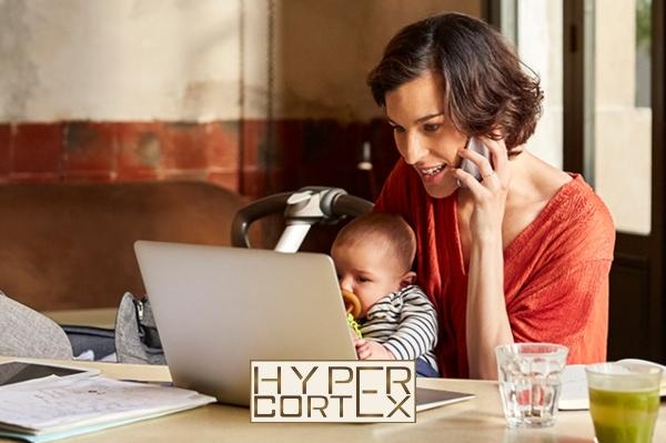 Hogyan változik a járulékalap az anyasági ellátásban részesülő egyéni és társas vállalkozók esetében?