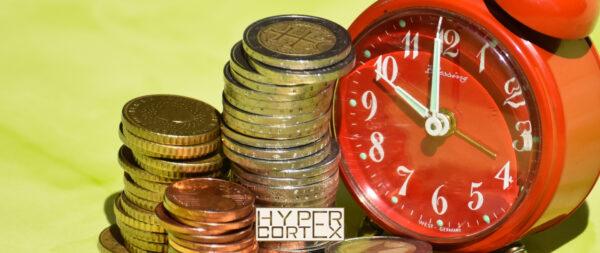 Hogyan kell alkalmazni a megemelt minimálbért és a garantált bérminimumot az egyes adójogviszonyokban?