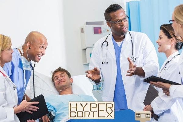 Az orvosi költség mikor számolható el adómentesen?