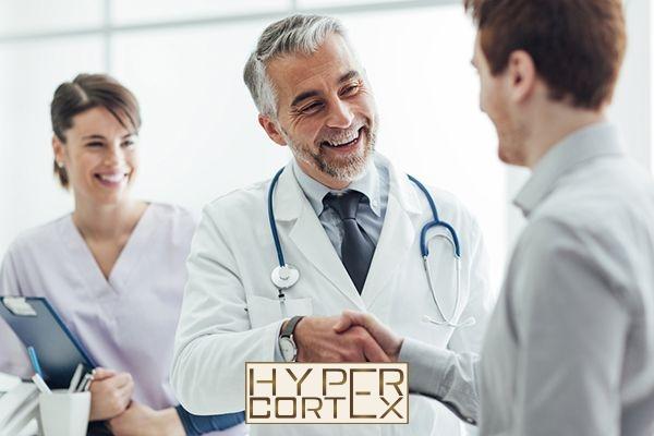 Hogyan lehet megállapodást kötni egészségügyi szolgáltatás igénybevételére?