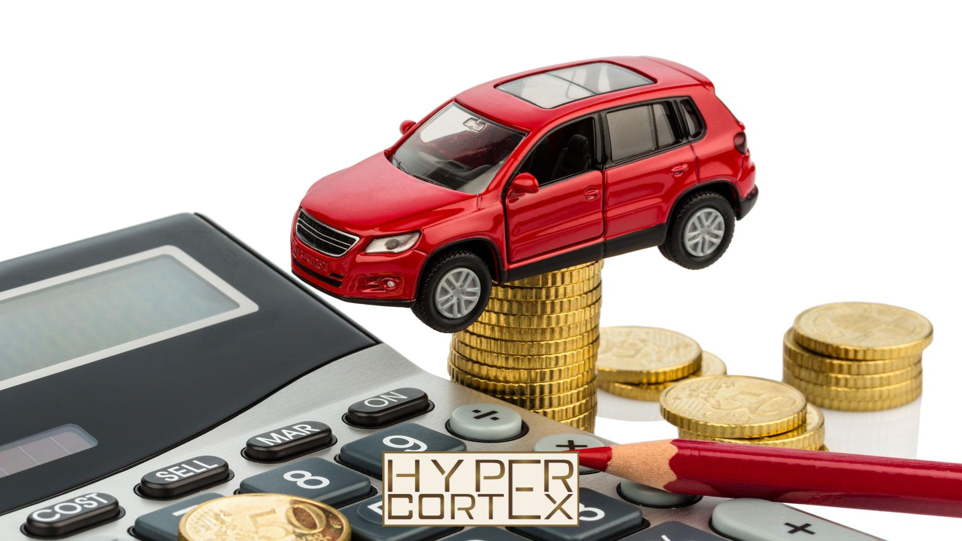 Érvényesíthető kedvezményként a cégautóadóból a határidőben befizetett gépjárműadó összege, ha rossz NAV számlaszámra történt az utalás?