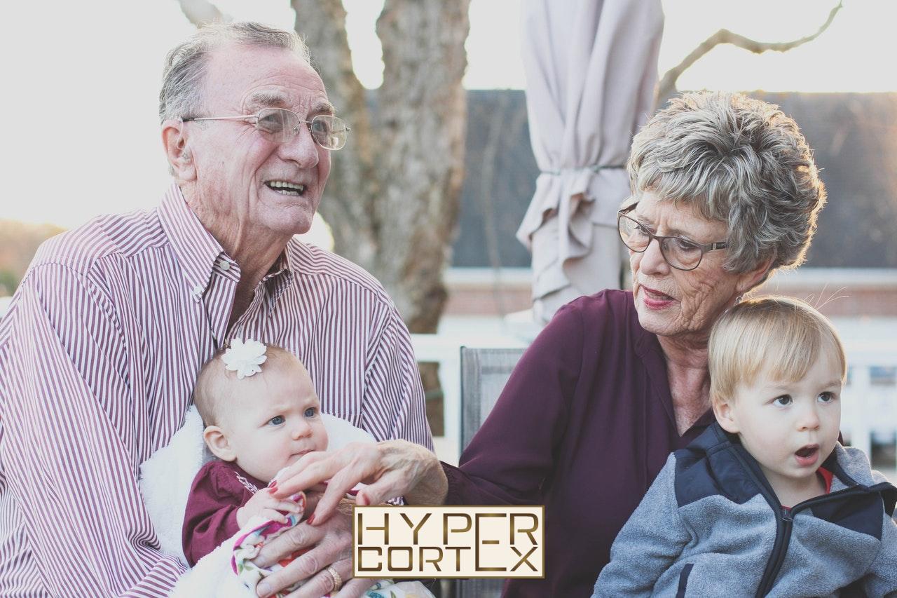 Mi a nagyszülői GYED igénylésének feltétele?